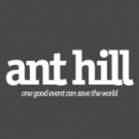 Event агентство «Ant Hill RG»