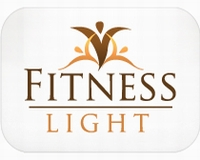 Фитнес клубы «FITNESS LIGHT»