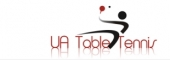 Интернет магазин «UA Table Tennis»
