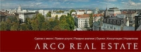 «Arco Real Estate»