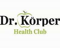 Фитнес-клуб «DR.KORPER HEALTH CLUB»