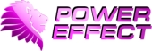 Интернет магазин «Power Effect»